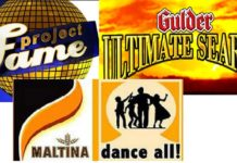 Brand Challenges on Reality TV Shows in Nigeria by Nathan Nathaniel
