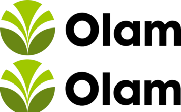 El-Rufai Commends Olam on Agricultural Investments and Reforms