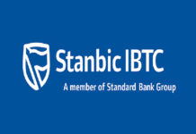 Stanbic IBTC Continues Impressive Impact In Education