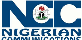 NCC Didn't Dive N300 Million Subventions to NITDA, Says Management
