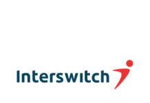 No Panic! Interswitch Assures Customers of Continuous Dispute Management Activities During COVID-19 Lock-down