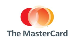 NBSSI Mastercard Foundation Unveils Programme for MSMEs