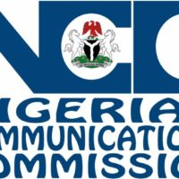 NCC clears Doubts over 5G, COVID-19 and Security