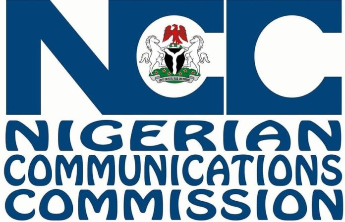 NCC Refutes 5G Deployment Insinuations, Fibre Optic Cables Meant to expand networks
