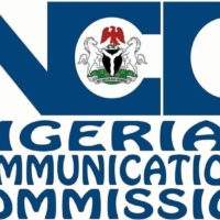 NCC Set to Propel Socio-Economic Transformation with ICT Parks Project