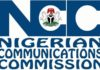 COVID-19: NCC's 112 National Emergency Number Offers Succour to Nigerians