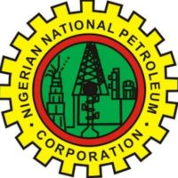 NNPC Dismisses Insinuation on COVID-19 outbreak in its Facility