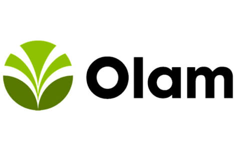 Olam Nigeria Supports Covid-19 Food and Medical Relief Efforts