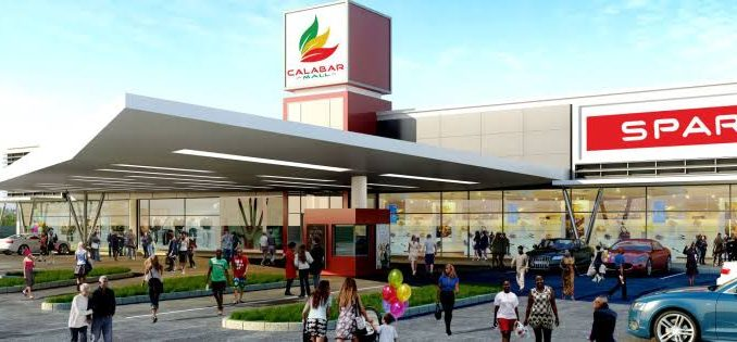 Calabar Mall Building Did Not Collapse, SPAR is Operational-Mrs. Egbunu Kemi
