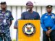 Lagos State Government Promises Free Surgeries, Emergencies Others