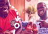 Coca-Cola Suspend Ads, Donates Over $120 million to support COVI-19 relief