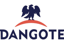 Dangote, MTN Emerge Most Admired African brands