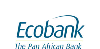 Global Finance Names Ecobank Most Innovative Bank in Africa