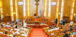 Senate To Investigate Status Of 5G Network In Nigeria