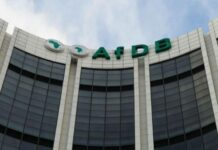 AFDB Approves R5 billion to Help South Africa Fight COVID-19