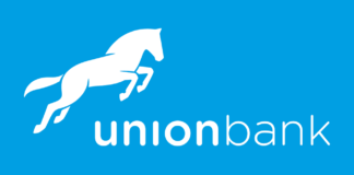 Union Bank's Edu360 Initiative in Search for Next Robotics Legend