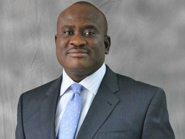 Unilever Nigeria Plc Announces Appointment of Michael Ikpoki