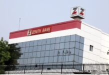 Zenith Bank Emerges Most Valuable Brand in Nigeria