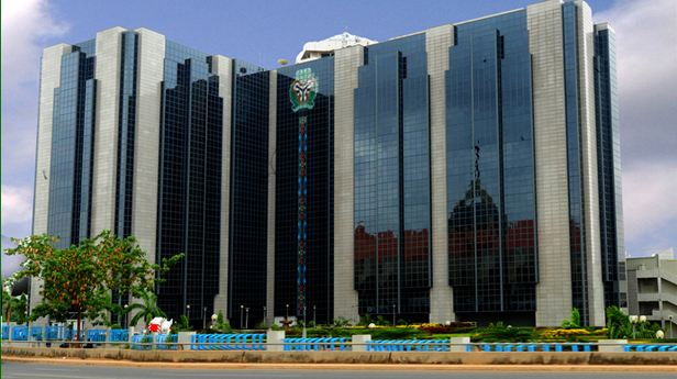 CBN to Blacklist Exporters That Fail to Repatriate Their Forex Earnings in Due Time