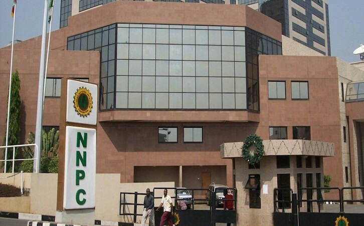 NNPC Group Denies any Breach of Contract in the AKK