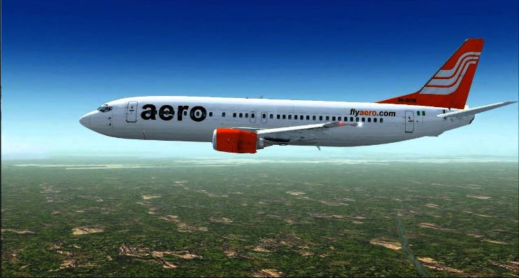 NUATE commends Aero Contractors for Their Ability to Recall 69 Workers who Were Rendered Redundant.
