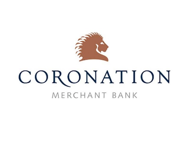 Coronation Merchant Bank Limited, investment bank, Nigeria, inaugural Commercial Paper issuance, Abu Jimoh, Group Managing Director/CEO of Coronation Merchant Bank Limited, Commercial Paper issuance, Abiodun Sanusi, Group Head of Investment Banking at Coronation Merchant Bank, Bank, Coronation Merchant Bank