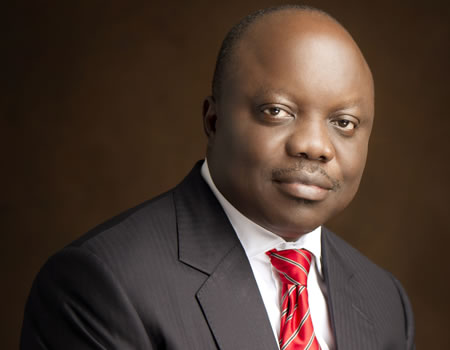 primary elections, an Isoko group, Isoko Political Revolutionary Force (IPRF), DESOPADEC, ex-Governor Emmanuel Uduaghan for the Delta South Senatorial district, Isoko, #GovernorEmmanuelUduaghan