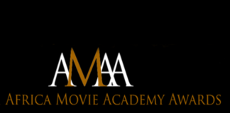 Africa Film Academy, 2018 African Movie Academy Awards, AMAA, Nollywood, Dorothee Wenner, German Filmmaker, Munachi Abii, WheatBeaker Hotel, Shaibu Husseini, Radisson Blu Hotel & Convention Centre