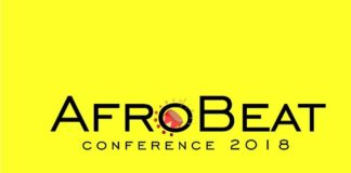Lagos, Nigeria to Cape Town, South Africa, and Rabat, Morocco, Timbuktu, Afrobeat Conference, Afrobeats International LLC, music,