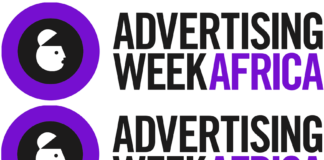 Advertising Week Africa announces shift to 2020