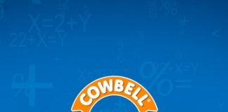 PASSION HELPS ME TO CONQUER MATHEMATICS PHOBIA – COWBELLPEDIA CONTESTANT
