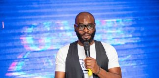 Gage Awards set to recognise and reward icons in Nigeria's digital space
