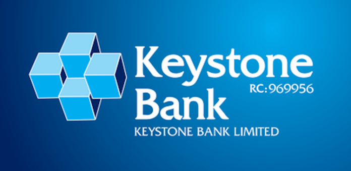 Keystone Bank, Afreximbank, others partner to promote African Creative Industry