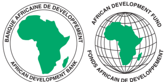 AFDB Approves $40 million package for Angola's Banco Millennium Atlântico