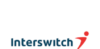 Interswitch Group Commemorates International Girls in ICT Day