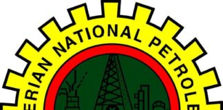 Covid-19: Don't Engage in Panic Buying-NNPC Warns