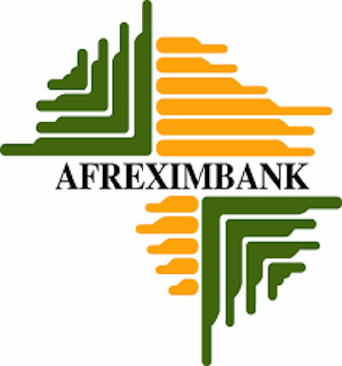 Afreximbank Passes $1 billion Income Mark: 2019 Financial Results Shows