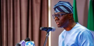 Covid-19: Media Group Lauds Gov. Sanwo-Olu for Prompt Response to Pandemic