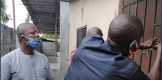 COVID-19: Lagos State Shuts Down Two Clubs in Badagry