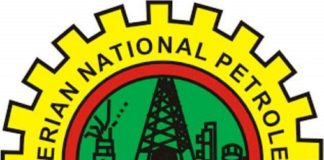 NNPC to Unveil COVID-19 Contacts-Tracing App