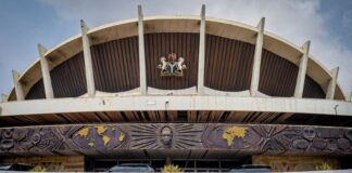 Bankers' Committee, Others set to Revamp National Art Theatre