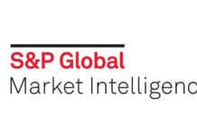 S-and-P-Global-Market-Intelligence Logo