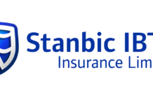 Stanbic IBTC Expands Services With Life Insurance Subsidiary