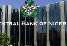 CBN, First Bank on Collision Course over Removal of MD/CEO
