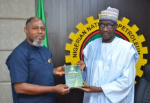 NNPC, SEEPCO Sign Gas Development Agreement to Unlock 1.2TCF