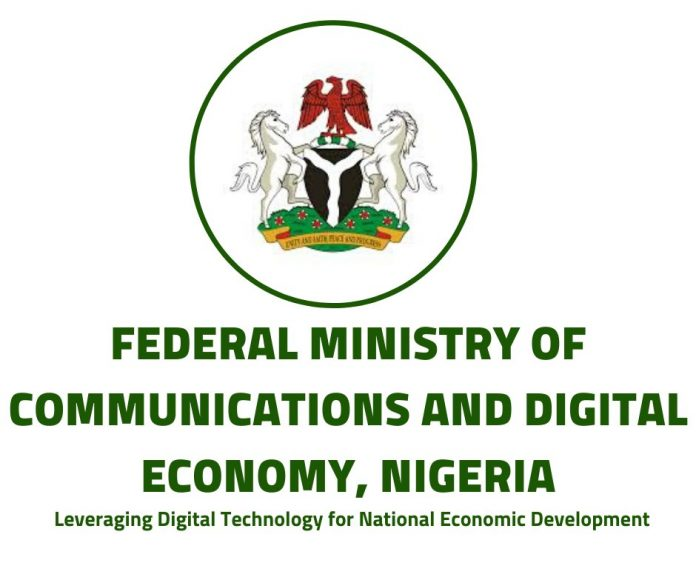 Nigeria's ICT Sector Retains Top Position as Fastest Growing Industry