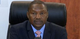 Nigeria: Malami Orders Prosecution of Twitter Ban Offenders