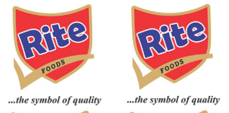 Rite Foods Urges virtues of uprightness, Peaceful Co-existence