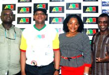 2021 African Brand Congress Picks New Venue for Event