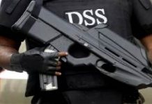Kidnapping: Police, DSS Battle to Rescue Pastor's Family in Ogun